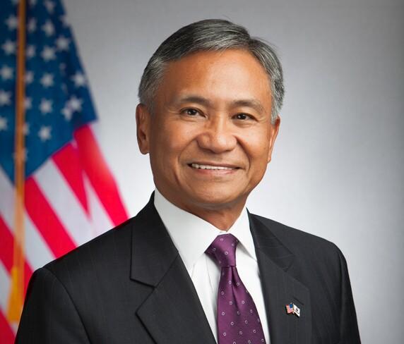 Gen. Tony Taguba