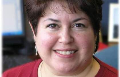 Getting back to 'Normal' Closer Than Ever; Please Get the Vaccine, National Hispanic Health Foundation Advisor Urges