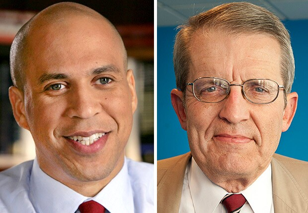 620-nj-state-election-oct-cory-booker-jeff-bell