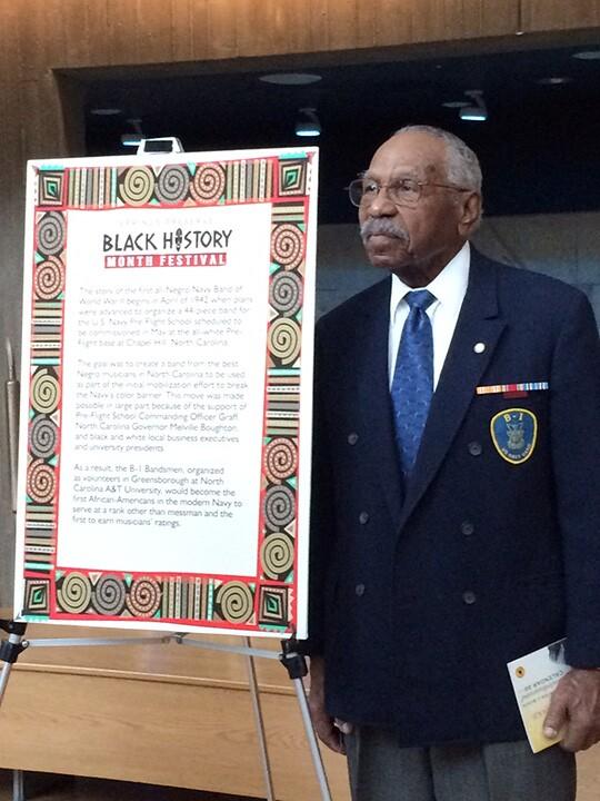Simeon Holloway, 93