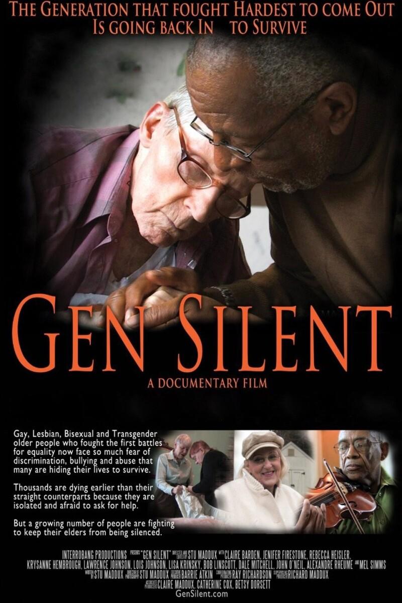 gen-silent-movie-poster