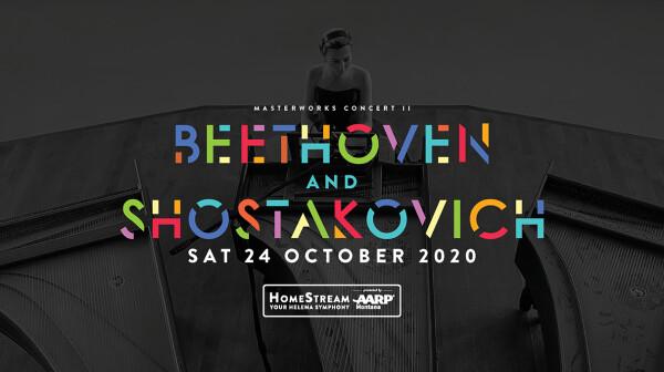 Helena Symphony Homestream - 10-24.png