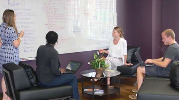 coworking picture