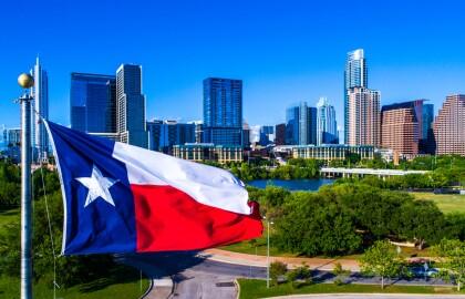 Oct. 20 Facebook Live on Austin Age-Friendly Update