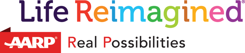 LR_Web_Logo