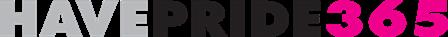 Have Pride 365 logo-resized