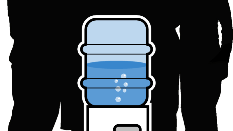 Water-Cooler-Center-of-the-Office.png