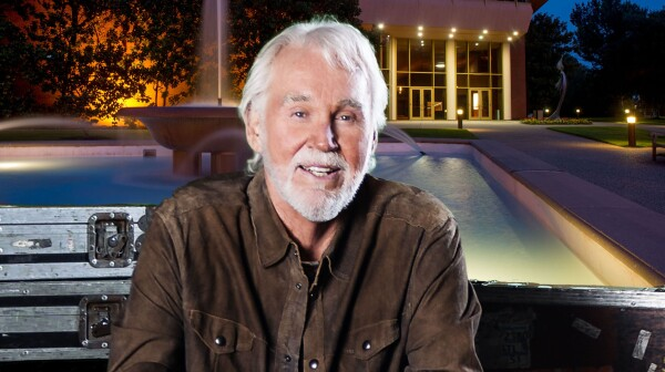 Kenny_Rogers_cropped