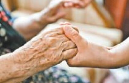 Life as a Caregiver: What You Should Know