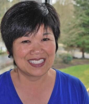 Joanne Chan - LTCOP