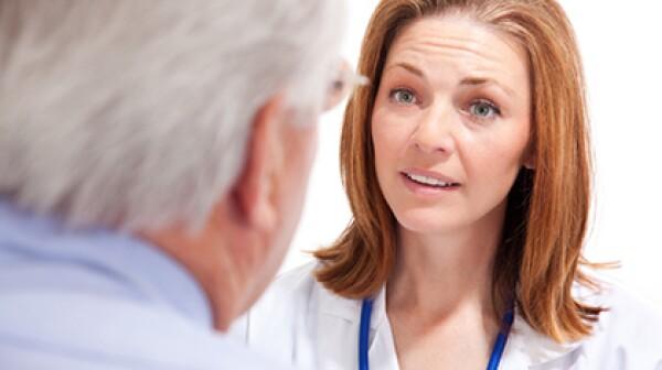 000016680972-nurse:female Dr