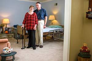 300-Joanne-Joe-Griffiths-Pennsylvania-Caregiving