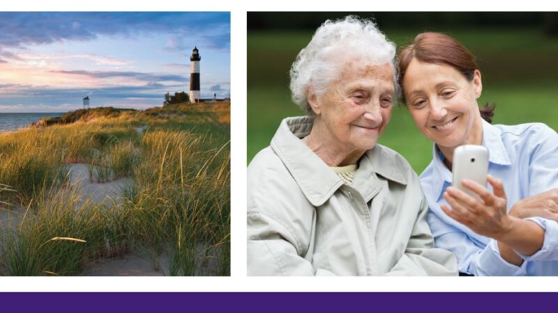 AARP MI Dementia Guide Cover.JPG