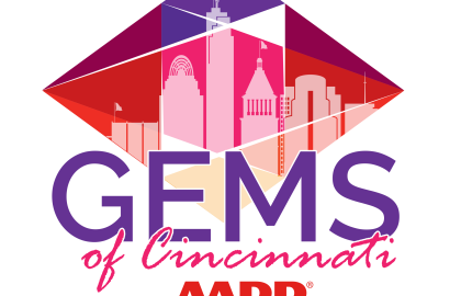 Gems of Cincinnati with Dan Hurley