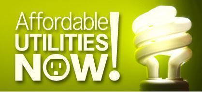 Affordable_Utilities_Now