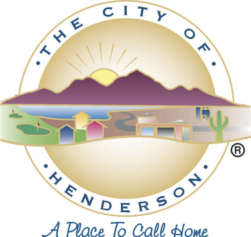 City+of+Henderson+logo