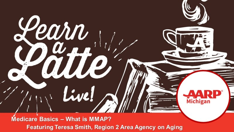 Learn a Latte Promo Image - Medicare Basics - What is MMAP.jpg