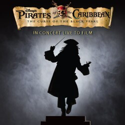 Pirates symphony picture