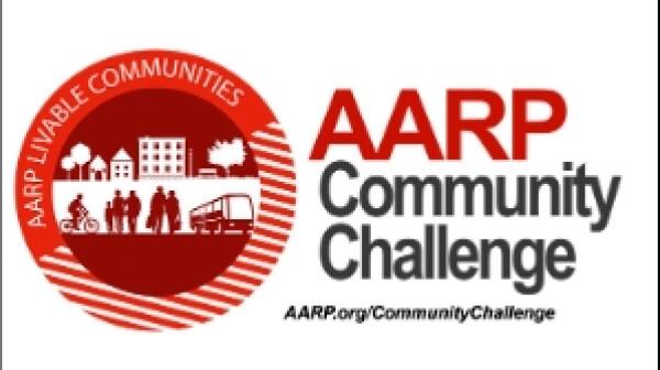 Community Challenge graphic