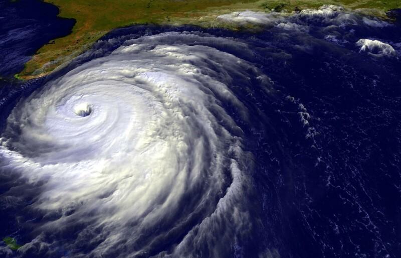 Florida Social Media Accounts to Follow for Hurricane