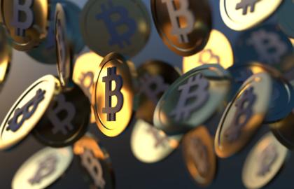 Estafa de bitcoines dirigida a comunidades hispanas en Maryland