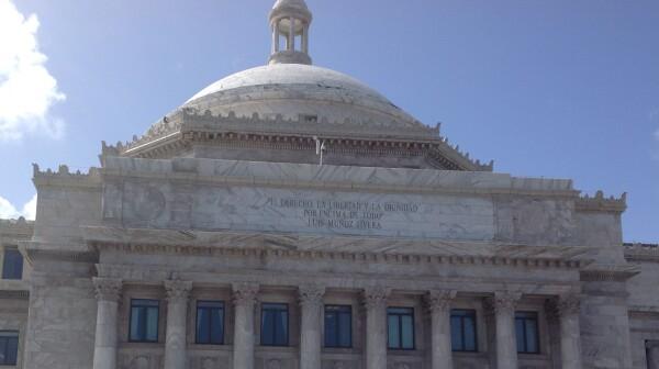 Foto Capitolio