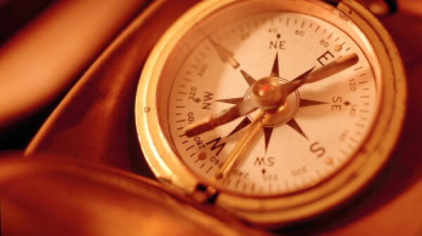 Compass499999