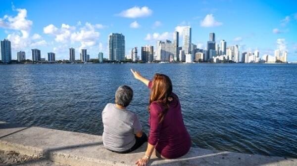 Miami Local