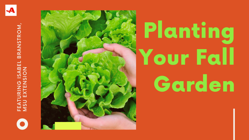 Planting Your Fall Garden.png