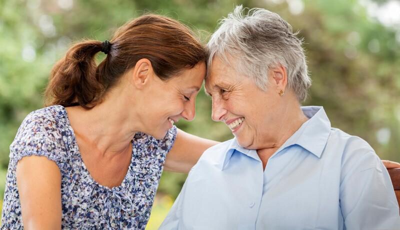 1140-caregiver-appriciated-patient.imgcache.rev1452027309173.web