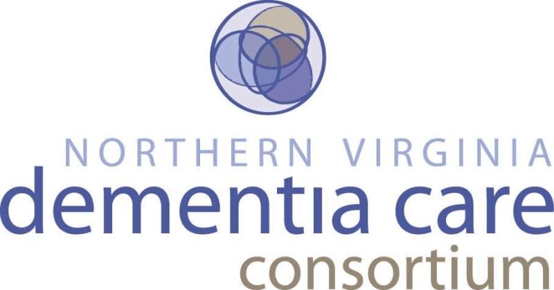 NVDCC logo