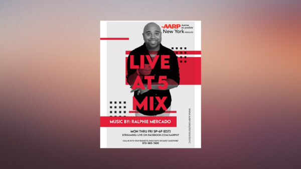 Live at 5 Mix - web banner.png