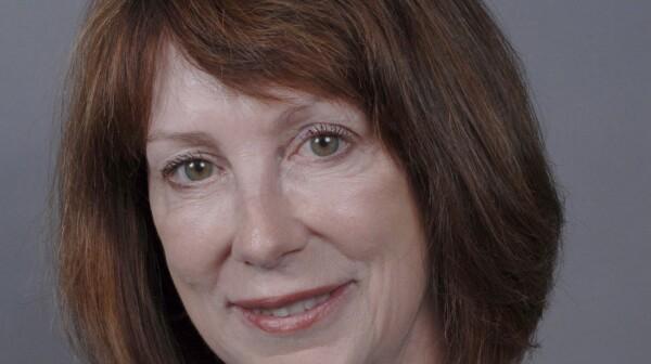 Elaine Freisen Strang (2)