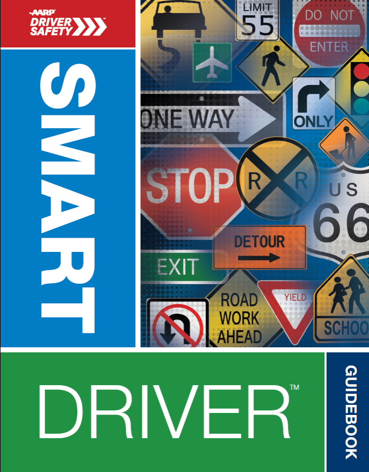 Driver Safety Program