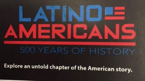 HispanicHeritageFilm0102
