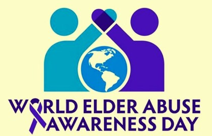 Join Our Tele-Townhall Meeting on Fraud Prevention in Recognition of World Elder Abuse…