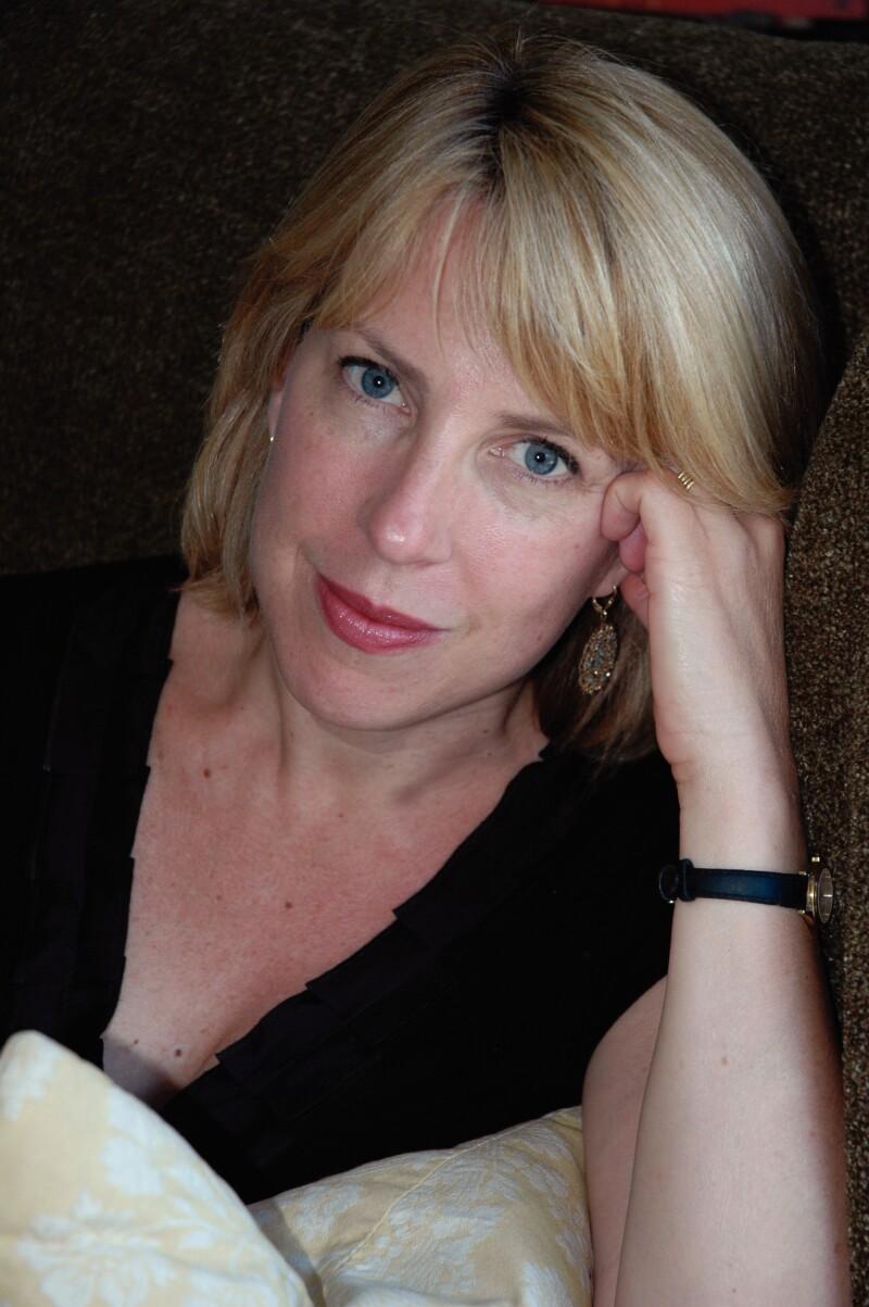 Kline Christina Baker highres credit to Karin Diana