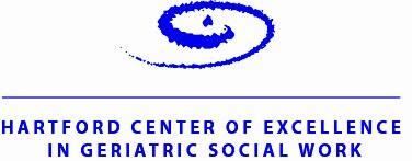 Hartford Geriatric Center logo