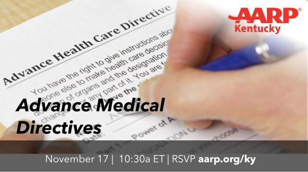 11-17-20_AARP_Health_Directives_promo_1200x628.jpg