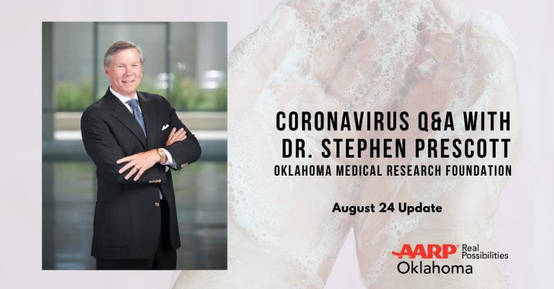 Coronavirus Dr Prescott August 24 Update.png