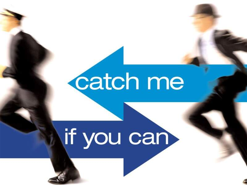 991159-catch-me-if-you-can