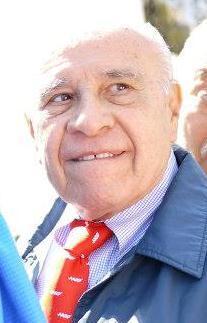 Nicolás Quezada