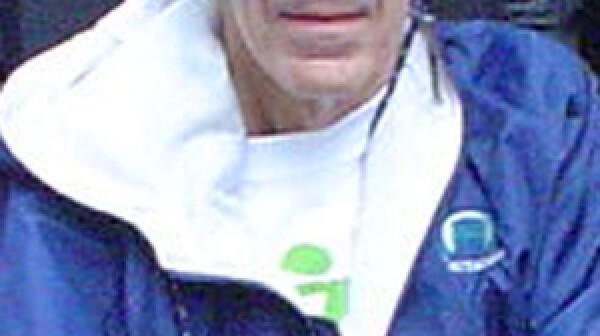 Tom Pfirman - MW 2006 (3)