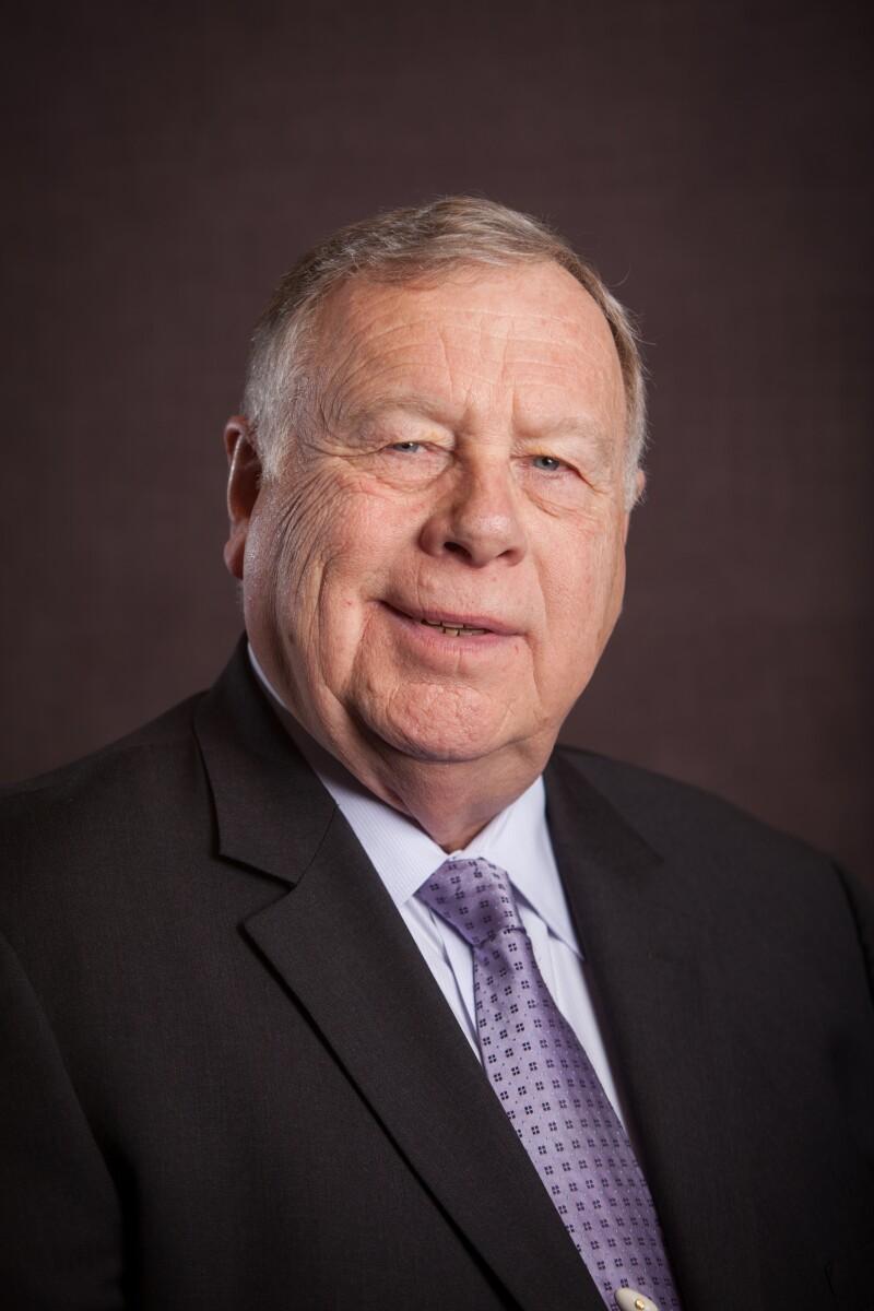 Dave Holmquist
