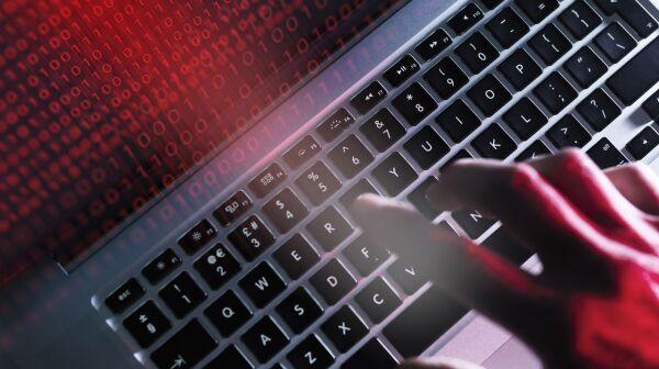 Cyber_security_blog_post_image.jpg