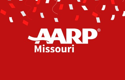Four Missouri Organizations Honored as 2020 Community Challenge Grantees