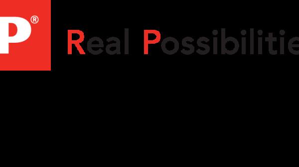 RP Logo_AARP_in_Conn