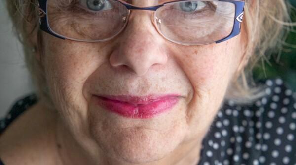 CarolAnn Bauer.jpg