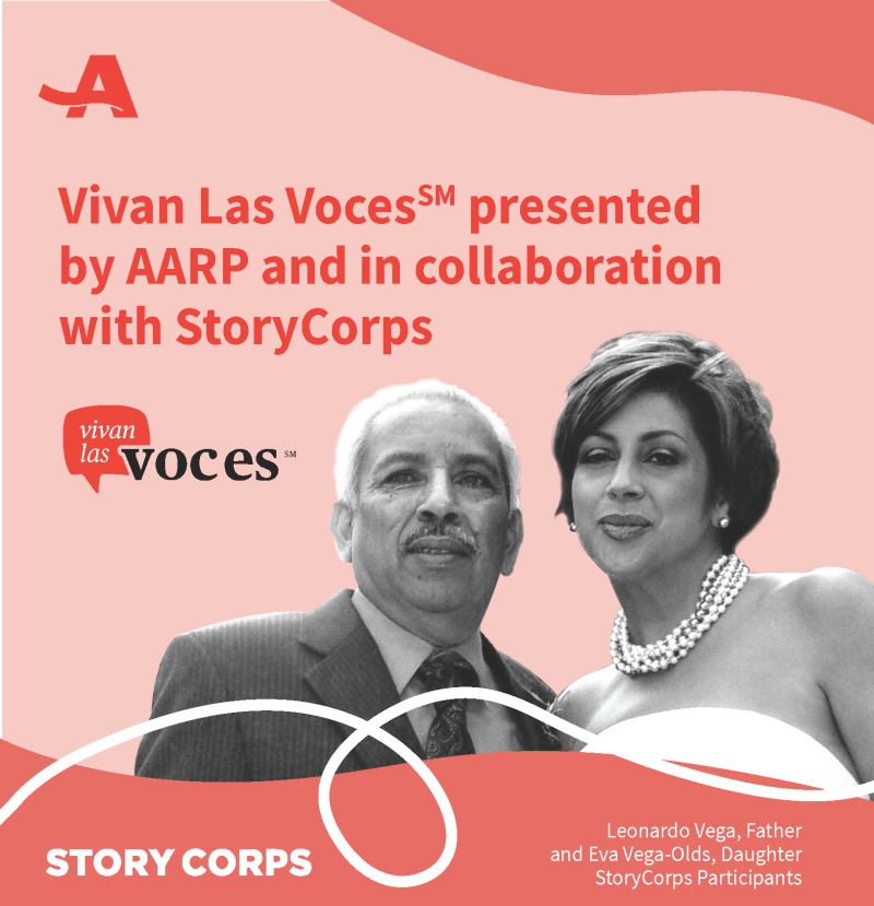 21_AARP_LOCAL_STORYCORPS_DigitalAssets_V7.png