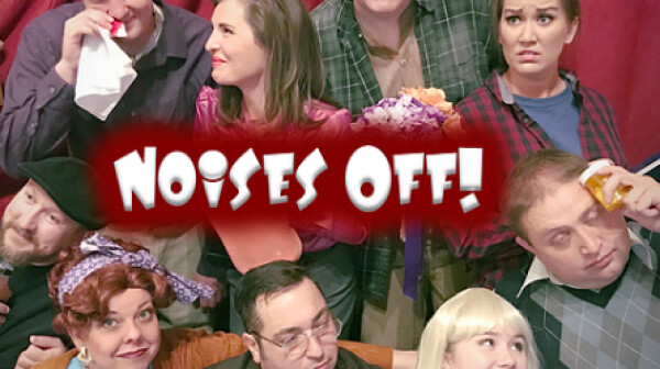 Noises off photo.png